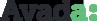 COMPENSAR Logo