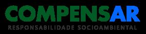 PROJETO COMPENSAR Logotipo